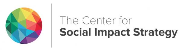 Social Impact House logo
