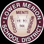 lmsd logo