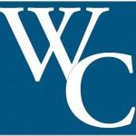 wcasd logo