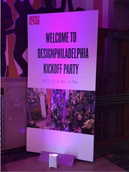 DesignPhiladelphia